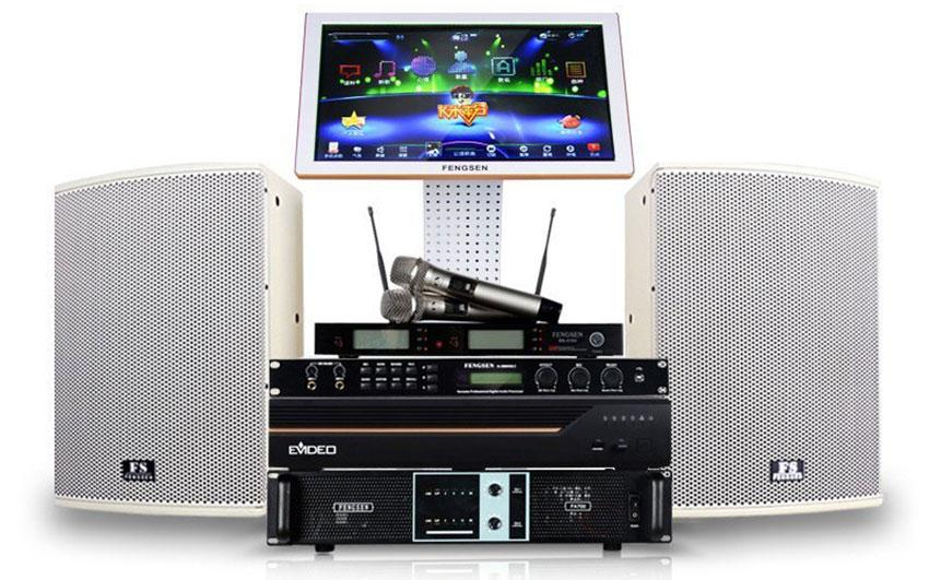 不管产生再大的冲击电流也不会秧及功放和音箱了.