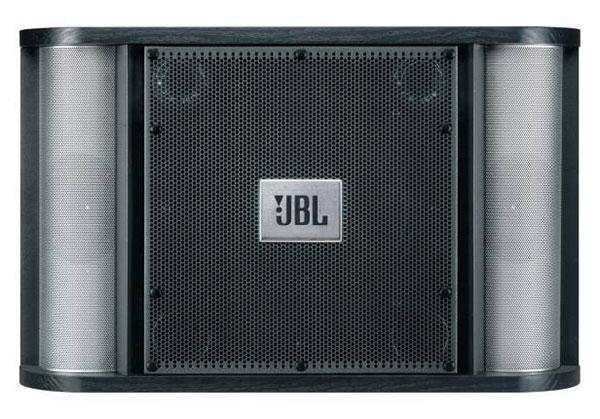 JBL扩声音箱RM12